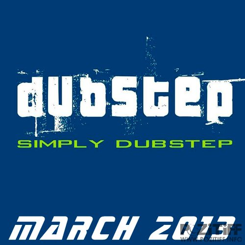 Simply Dubstep March 2013